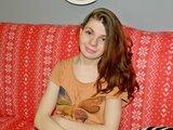 Jasmine LeonGrace